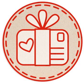 joulukorttikauppa joulukortti